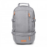 Abbildung von Eastpak Floid Core Series Sunday Grey Backpack EK201363 (Capacity: 16L)
