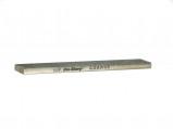 Afbeelding van DMT D8EE Extra FIJN diamant wetsteen