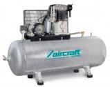 Afbeelding van Aircraft AIRPROFI 853/500/10 H Compressor 5500W 10 bar 500L 680 l/min