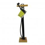 Afbeelding van Dresco fiets vloerpomp holland