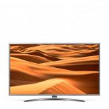 Afbeelding van LG 43UM7600 4K Ultra HD Smart tv