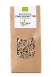 Image of Vitiv Zonnebloempitten (500 gram)