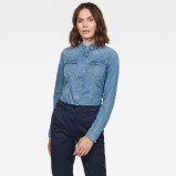 Image of 3301 Blouse