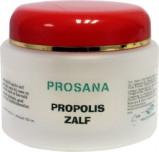 Afbeelding van Prosana Propolis Zalf 100ML