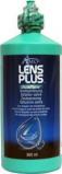 Afbeelding van Lens Plus Ocupure Lenzenvloeistof (360ml)