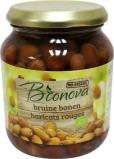 Afbeelding van Bionova Bruine bonen 340g