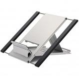 Afbeelding van Tabletstandaard Newstar LS100 zilvergrijs Tablet Accessoires