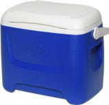 Obrázek Igloo Island Breeze 28 cool box (Barva: modrá)