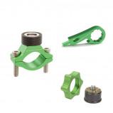 Afbeelding van 9.Solutions Camera Kit