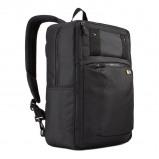 "Afbeelding van Case Logic 14"" Bryker Laptop Backpack BRYBP 114 Zwart"