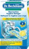 Afbeelding van Dr. Beckmann Wasmachine Hygienische Reiniger 250gr