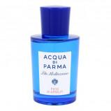Zdjęcie Acqua di Parma Blu Mediterraneo Fico di Amalfi woda toaletowa 75 ml unisex