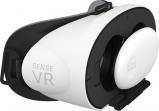Afbeelding van SenseVR Pleasure Experience VR Bril Black Friday Pre Sale, Profiteer Nu!