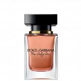 Afbeelding van D&G The Only One Eau De Parfum Spray 30 Ml Cadeaus 50 100 Beauty