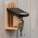 Image of Acadia Peanut Butter Bar Feeder