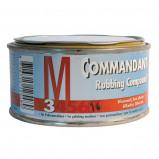 Afbeelding van Commandant m3 250 gr