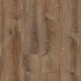 Afbeelding van Aspecta Elemental Isocore Residential EM966102 Ridge Oak Tan PVC