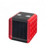 Afbeelding van Bestron ACH1500R keramische ventilator kachel