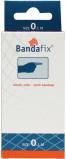 Afbeelding van Bandafix Elastisch Netverband Katoen Vinger 1ST