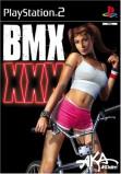Afbeelding van BMX XXX