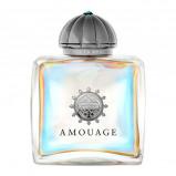 Image de Amouage Portrayal Woman Eau de parfum 50 ml