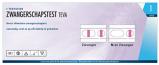 Afbeelding van Pharmachemie Zwangerschapstest 2, 2 stuks
