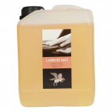 Bild av Bense & Eicke Leather Oil Naturel 2,5L
