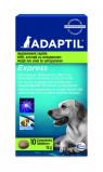 Afbeelding van Adaptil Adaptil anti stress tabletten 10st.