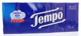 Afbeelding van Tempo Regular 10x10stuks, 100 stuks