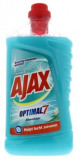 Afbeelding van Ajax Allesreiniger Eucalyptus Optimal (1000ml)