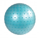 Image of B. Toys Pouncy Bouncy Ball (1591)