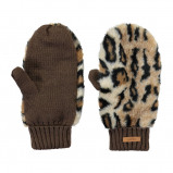 Abbildung von Barts Dorothy Leopard Handschoenen 39500201