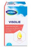 Afbeelding van Bional Visolie, 40 capsules