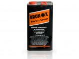 Afbeelding van Brunox can Turbo spray 5 ltr