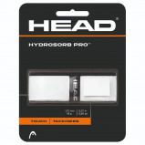 Afbeelding van Head HydroSorb Pro Basisgrip White