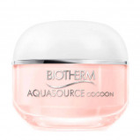 Afbeelding van Biotherm Aquasource Cocoon vochtinbrengende crème gezicht 50ml