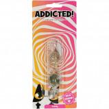 Afbeelding van Agradi Addicted Candy 1 st