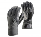 Imagem de Black Diamond Legend Gloves