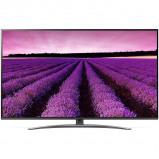 "Afbeelding van LG NanoCell 55"" Ultra HD Smart TV 55SM9010PLA"