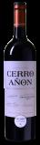 Afbeelding van Viña Real Rioja DOCa Gran Reserva