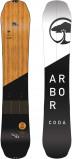 Abbildung von Arbor Coda Split 18/19