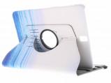 Abbildung von 360 drehbaren Tablet Schutzhülle Galaxy Tab S3 9.7