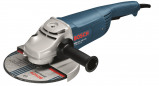Imagen de Amoladora angular GWS 9 115 S de Bosch 900W 115mm variable
