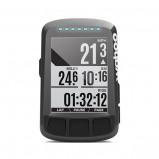 Image de Wahoo Fitness ELEMNT BOLT Ordinateur vélo GPS WFCC3