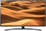 Afbeelding van LG 43UM7450 UHD TV