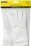 Afbeelding van Duoprotect Handschoen Katoen Small (1paar)