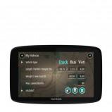 Afbeelding van TomTom Go Professional 620 Europa autonavigatie