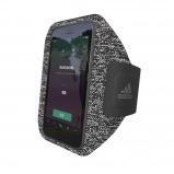 Afbeelding van Adidas SP sportarmband Universeel 5.5'' Zwart