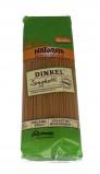 Afbeelding van Naturata Spaghetti Spelt Dinkel Wit 500GR