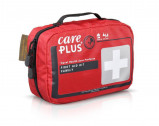 Afbeelding van Care Plus First aid kit family 1 stuk